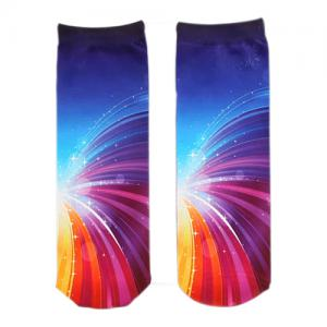 Promotional durable socks